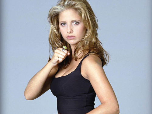 sarah_michelle_gellar_as_buffy-14