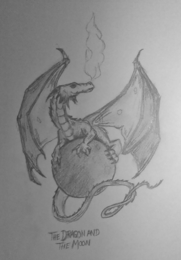 Dragon Image2